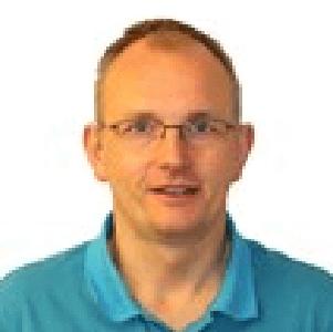 André Mjelstad